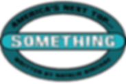 SomethingLogo.png