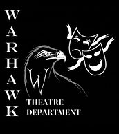 Westerville Central Theatre Company logo