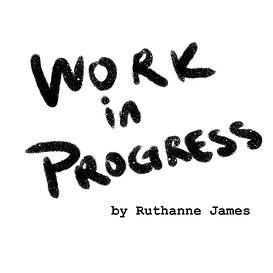 Work in Progress logo for tix.jpg