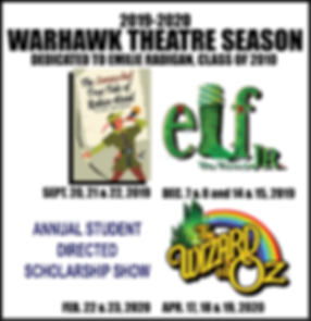 warhawk graphic 1.png