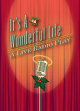 wonderful-life-logo.jpg