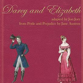 Darcy and Elizabeth logo for tix.jpg
