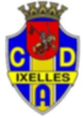 Logo_ELVAS.jpg