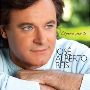 """José Alberto Reis, a propósito da Europa : """"o voto é uma arma, a abstenção é um tiro no pé&quot"""