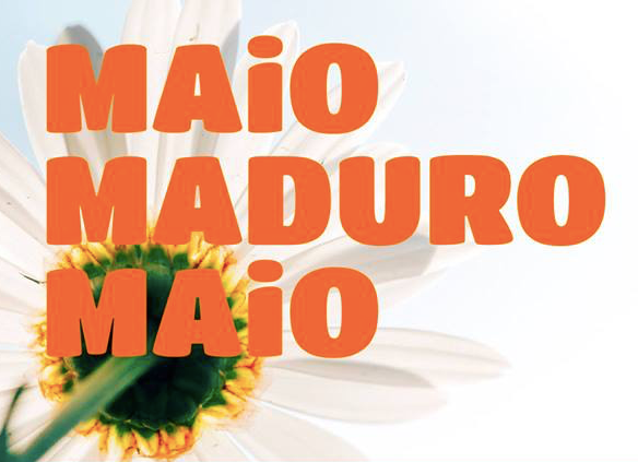 maio mm.png