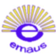 Logo emaus.png