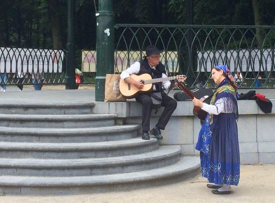 Serenata_em_igualdade_de_género,_foto_de