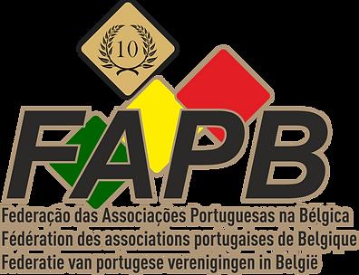 Logo FAPB-3.png