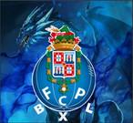 FC PORTO BRUXELAS