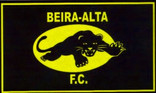 FC BEIRA ALTA