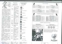 verso 2004
