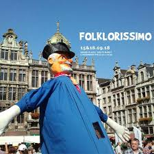 Folklorissimo