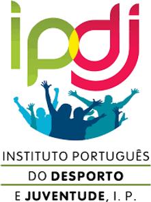 logo-IPDJ.png