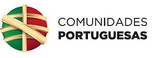 LOGO - Comunidades Portuguesas