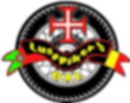 logo_motas_best.jpg