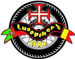 logo_motas_best