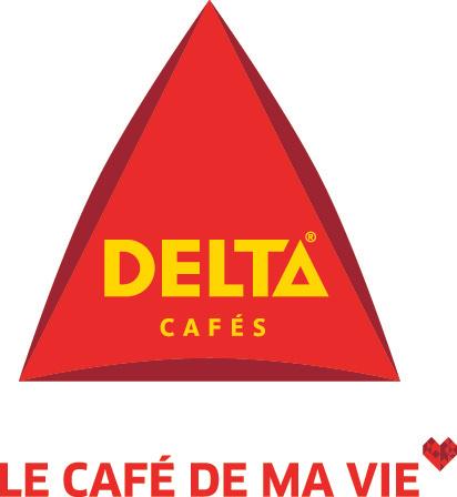 logo_delta_FR2