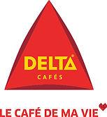 logo_delta_FR2.jpg