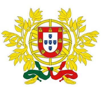 Mensagem da Embaixada de Portugal na Bélgica para as Eleições para o Parlamento Europeu.