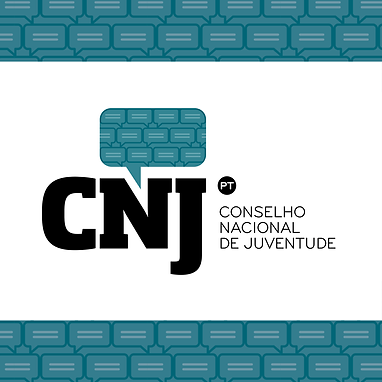 CNJ2.png
