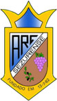 FC SEZURENSE
