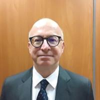 (Bélgica) Novo Embaixador Português dirige Mensagem de Boa Páscoa à Comunidade Portuguesa