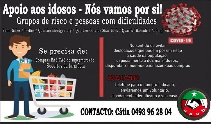 APEB_solidariedade_idosos_e_grupos_vulne