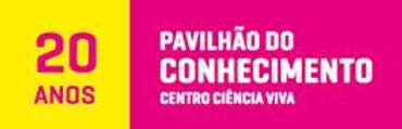 Pavilhão_do_Conhecimento_.jpg