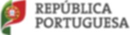 logo-R.pt.png