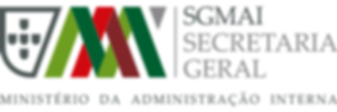 logo_dgai.png