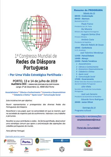 Congresso Porto Programa.png