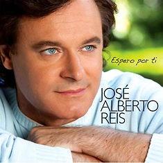 Jose Alberto Reis.jpg