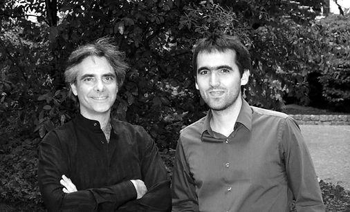Bruno_Belthoise_&_João_Costa_Ferreira.jp