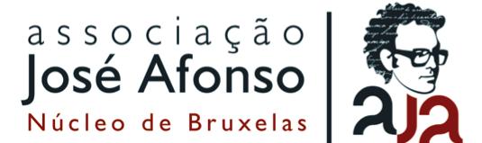AJA_Bruxelas_NOVO_LOGO