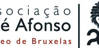 AJA Bruxelas
