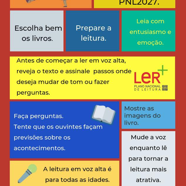 Leitura_em_Voz_AltaDicas.png