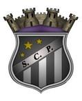 S.C. PENALVA