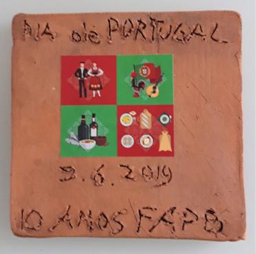azulejo dia portugal daniela.png