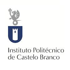 clicar na imagem e ouvir o podcast da entrevista ao Prof. António Marques Fernandes, presidente do IPCB, a partir dos minutos 47:00