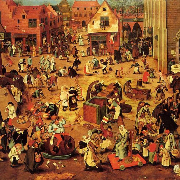 Bruegel .jpeg