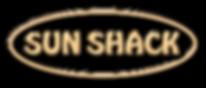 sun shack_2020.png