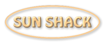 sun shack_2020.png