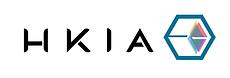 HKIA logo.png