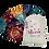 Thumbnail: PACK CADEAU 3 livres et 2 oracles