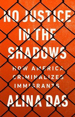 no-justice-in-the-shadows.jpg