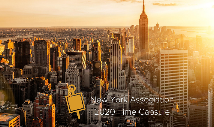New York Association 2020 Time Capsule.p