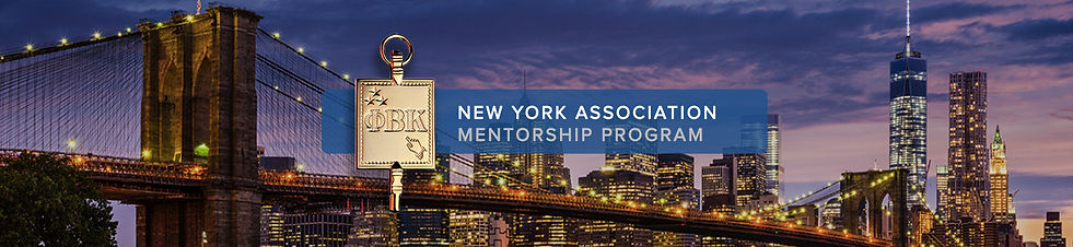 New York-Mentorship-PBK-LinkedIn-1-5.jpg