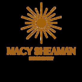 MACY SHEAMAN (5).png