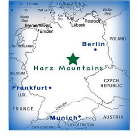 harz-mountains-map-germany.jpg