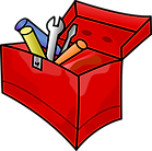 toolbox-29058_1280.png